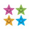 csillagok_